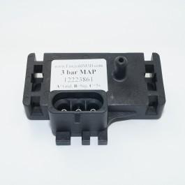 Delphi MAP sensor - 300kpa