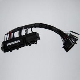 Emerald K6 ECU Plug & Play adapter - EU3