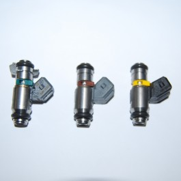 Pico injectors, 250cc, 330cc, 480cc