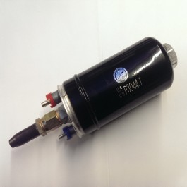 Sytec out-tank fuel pump OTP044