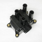 Ford Gen2 coil pack - 4cyl