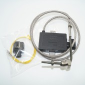 Exhaust Gas Temperature (EGT) Sensor