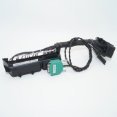 Emerald K6 ECU P&P adapter – VW/Audi, 1.8T AGU engine