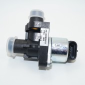 Magneti Marelli IACV (Idle Air Control Valve) connections