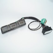 Emerald K6 ECU P&P adapter - Ford ST150