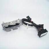Emerald K6 ECU P&P adapter - VR6 (2.8 AAA, 2.9 ABV)