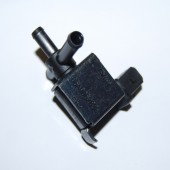 VW/Audi boost control solenoid