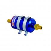 Sytec Bullet filter 12-JIC6 (screw on fitting).
