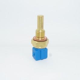 Coolant (Water) Temp Sensor
