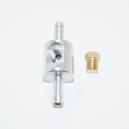 FSE Fuel Gauge Adapter