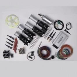 4 cyl carb kit