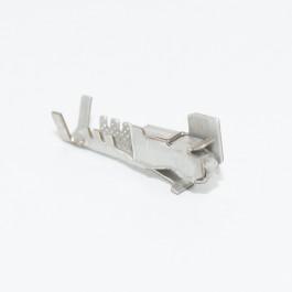 Aptiv (Delphi) pin top