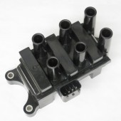 Ford Gen2 coil pack - 6cyl