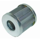 Metal filter element (55 Micron).