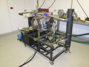 uk-services-dyno